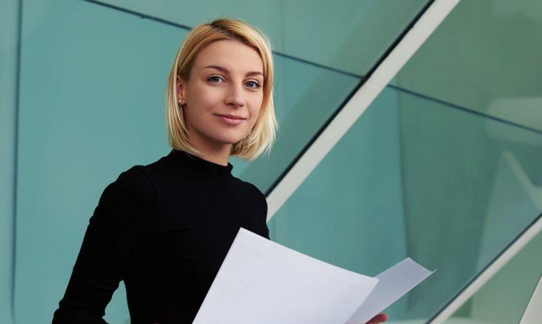 4 principais dicas para melhorar a gestão financeira da sua empresa