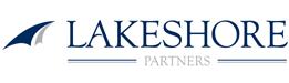 Lakeshore Partners   Assessoria Financeira e Estratégica